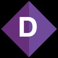 d-2-01